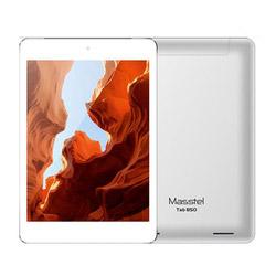 Máy tính bảng Masstel T850