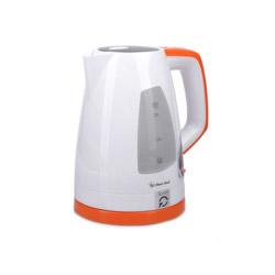 Ấm đun nước Smartcook 1.7 lít 6870