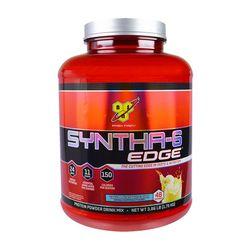 BSN Syntha 6 EDGE Vanilla Milkshake 3.86 lbs