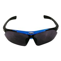 Combo 2 kính chống nắng BRIO