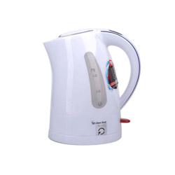 Ấm đun nước Smartcook 1.7 lít 6871