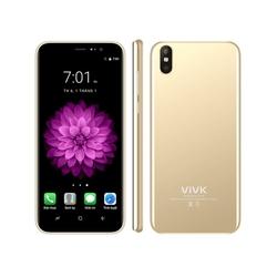 [VIVK] Điện thoại 5.72inch VIVK R8