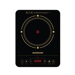 [Sunhouse] Bếp hồng ngoại cảm ứng Sunhouse SHD6014