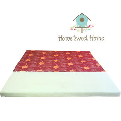 HOME SWEET HOME - Nệm bông ép 1m8