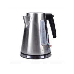 Ấm đun nước Smartcook 1.7 lít vỏ Inox 6874