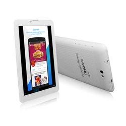 Máy Tính Bảng 7 inch 3G Cute Pad TX-M7022