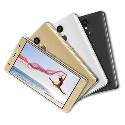 Điện thoại Zopo phone F1