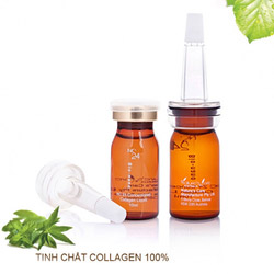 Tinh chất collagen 100%