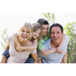 Bảo hiềm sức khỏe(từ 41->50 tuổi)