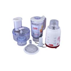Máy xay sinh tố cao cấp Elmich BLE-7953