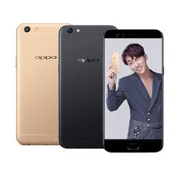 [OPPO] Điện thoại di động F3