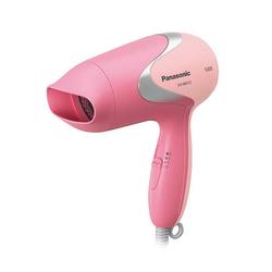 [Panasonic] Máy sấy tóc Panasonic EH-ND12-P645