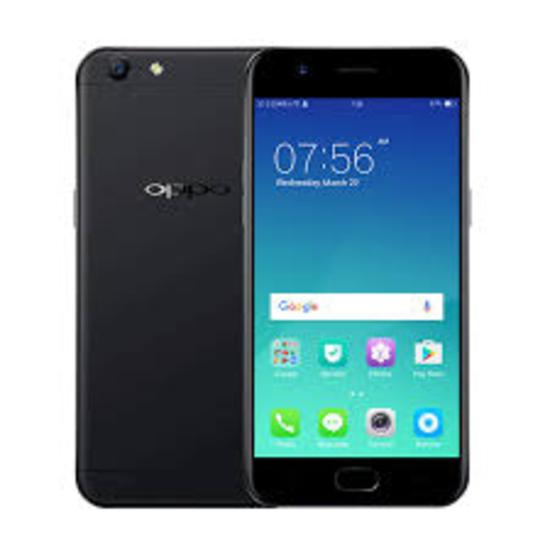 [OPPO] Điện thoại di động F3 Lite (A57) + 2 Bao da