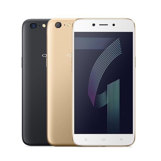 [OPPO] Điện thoại di động F3 (ĐB)
