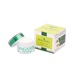 Kem dưỡng tái tạo da Maganda Anti Aging Skin