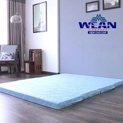 Nệm CSNT Wean 1.8*2m*4cm