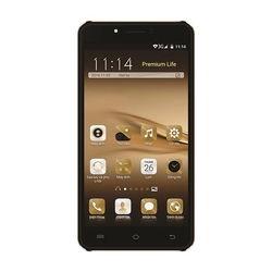[LV MOBILE] Điện thoại 6 inch LV 68 + loa bluetooth