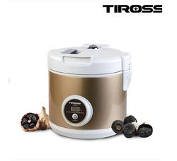 [Tiross] - Máy làm tỏi đen tiross TS904_1190k