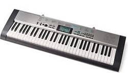 Đàn organ Casio CTK-1300