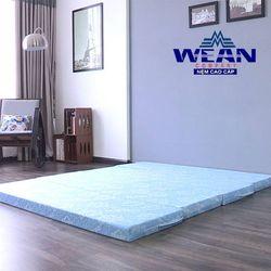 Nệm CSNT Wean 1.6*2m*8cm