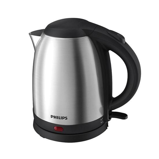 [Philips] Bình siêu tốc Philips 1.5 lít HD9306