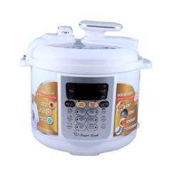 Nồi áp suất Smartcook 5Lit PCS-0239