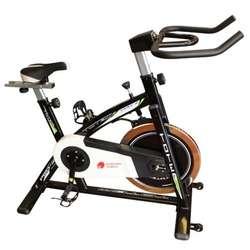 Xe đạp tập thể thao Buheung MK-218