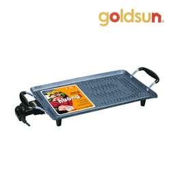 Bếp nướng điện ceramic Goldsun