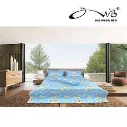 AIR WEAR BED- BST  1m6 Hoa hồng - Anh đào