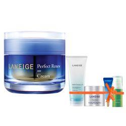 Kem dưỡng ngăn ngừa lão hóa Laneige Perfect Renew Cream