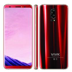 [VIVK] Điện thoại 5.72inch VIVK R5