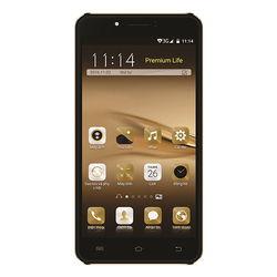 [LV MOBILE] Điện thoại 6 inch LV 68+Loa Bluetooth+2 đồng hồ Darl Vin