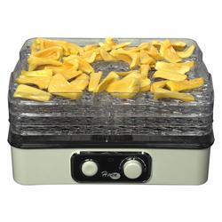 [HASU] Máy sấy trái cây / thực phẩm 320A