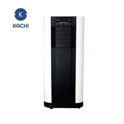 [KACHI] Máy lạnh di động KC_ML01 TẶNG nồi làm tỏi đen MK 10