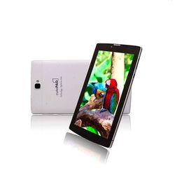 Máy Tính Bảng 7 inch 3G CutePad TX-M7089