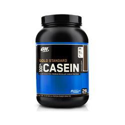 Gold Standard 100% Casein 2 Lbs
