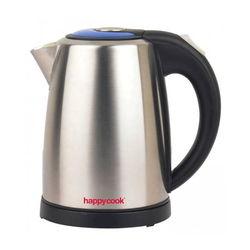 Ấm đun siêu tốc Happy Cook 1.7L HEK-172