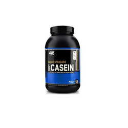 Gold Standard 100% Casein 4 Lbs