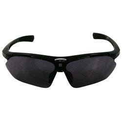 Bộ 2 mắt kính chống nắng thương hiệu BRIO SINGAPORE