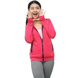 Combo 3 áo khoác nữ LAKA