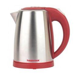 Ấm đun siêu tốc Happy Cook 1.7L HEK-173