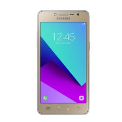 [SAMSUNG] Điện thoại di động J2 Prime