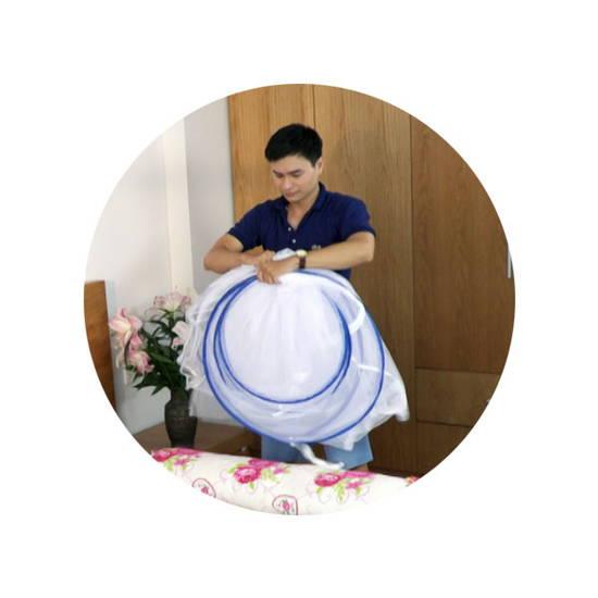 http://image.scj.vn/item_images/16/129716L2.jpg