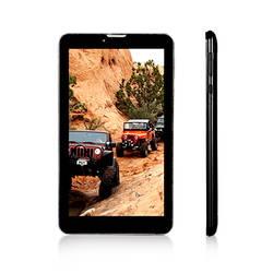 Máy tính bảng 7' 3G Kingcom Sky Max