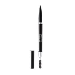 Chì kẻ mày tự nhiên Natural Brow Liner Auto Pencil #2 Stone Grey