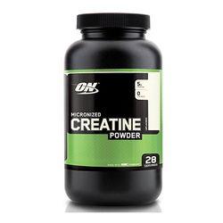 Creatine Powder (Creapure) 150g