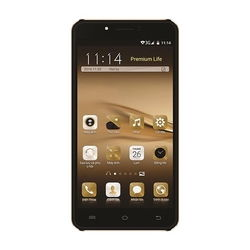 [LV MOBILE] Điện thoại 6 inch LV 68 + loa bluetooth + 02 đồng hồ Dark Vin