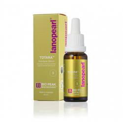 Serum trị mụn Lanopearl LB44