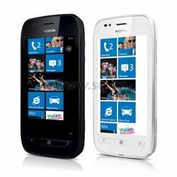Điện thoại Nokia LUMIA 710