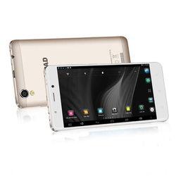 Điện thoại Y7 Cute Pad